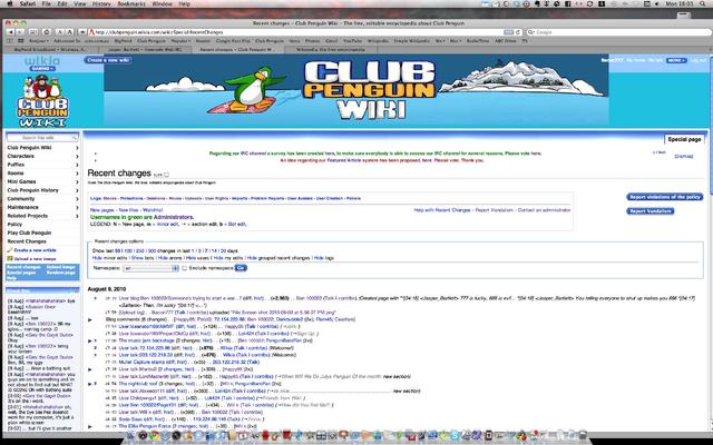 File:Screen shot 2010-08-09 at 6.03.12 PM.png