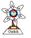 File:Toboidohfromgirdoh.PNG