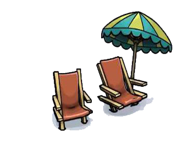 File:Chairbeach.png
