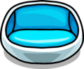 Galactic Pod Couch sprite 011