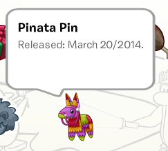 File:Pinata Pin in a Stamp Book.png
