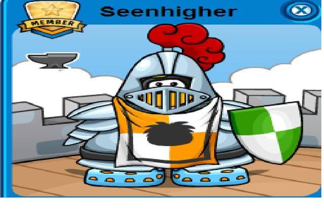 File:Seenhigher 092.JPG