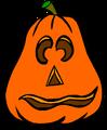 Thumbnail for version as of 23:19, September 2, 2014