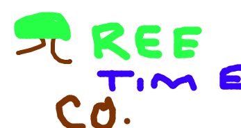 File:Treetimecologo.png