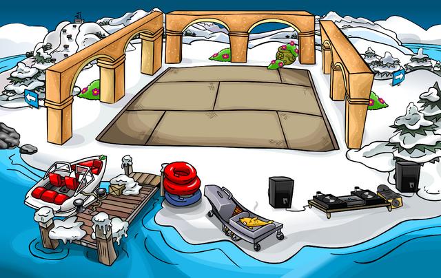 File:Winter Fiesta 2008 Dock.png