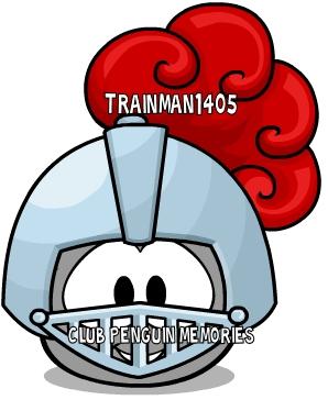 File:4-12-2012-8-28-34-AM-3772.jpeg