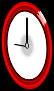 Clock sprite 003