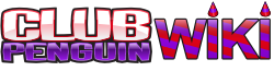 File:Club Penguin Wiki logo October 2014 anniversary by Penguin-Pal.png