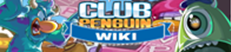File:Cpwikimutakeover.png