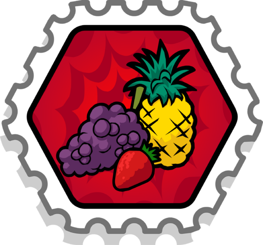 File:Fruit Smasher Stamp.png