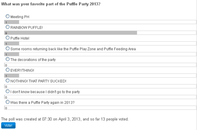 File:Phineas99 Past Poll April 3 2013.png