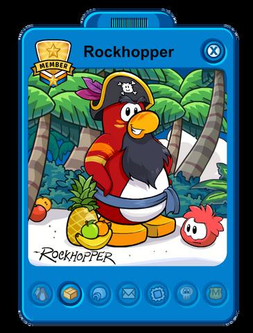 File:Rockhopper Playercard (Fruit).png