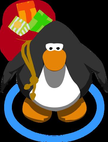 File:Santa'sPresentBagIG.png