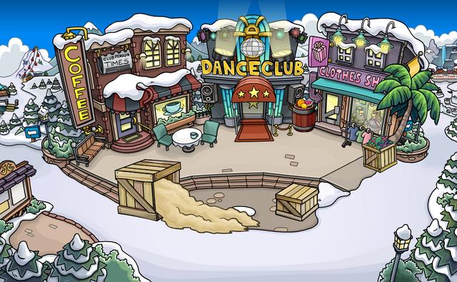 File:SpongebobTakeover2014TownConstruction.png
