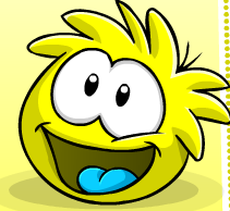 File:YELLOWpuff.png