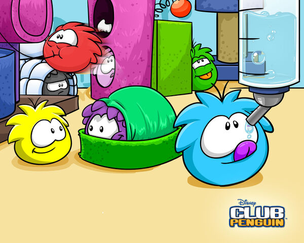 File:0213 puffle furniture lg.jpg