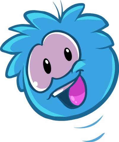 File:Blue Puffle34.png
