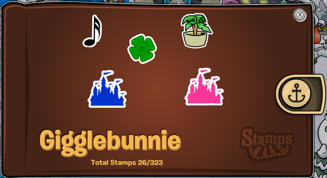 File:Gigglebunnie stamp book.png