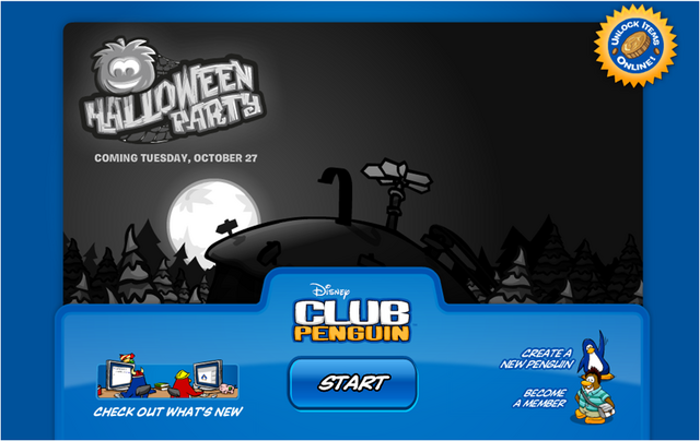 File:Halloween09Screen.png