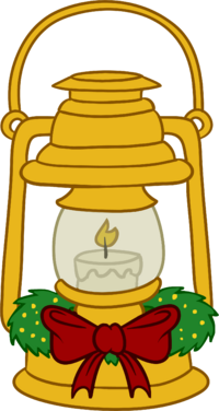 Holiday Lantern icon.png