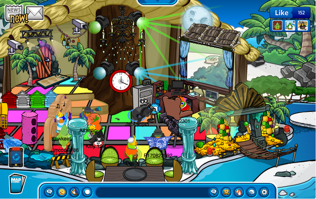 File:PartyinBsyew'sIgloo2.png