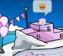 File:Pink Puffle Champ.png