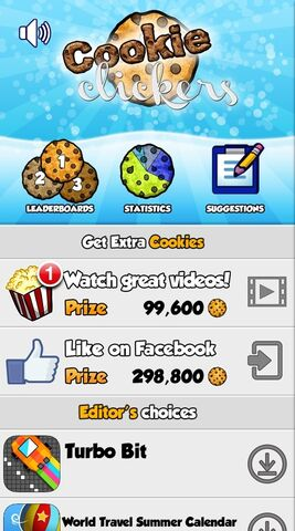 File:Popcorn Pin in Cookie Clickers.jpg
