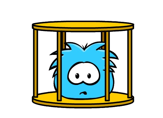 File:Puffle-captured (1).png