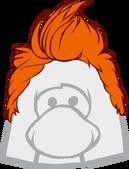 The Idol clothing icon ID 1723