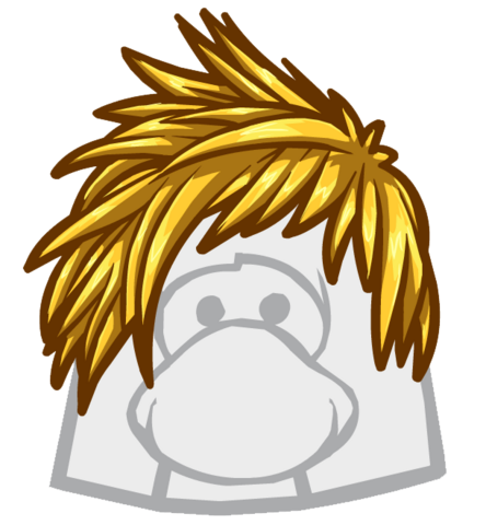 File:The Sun Rays clothing icon ID 1175 updated.png