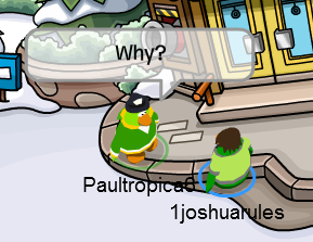 File:TimeWaitsForNoPenguinPic11.png