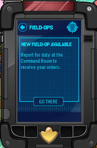 File:Field-ops.png