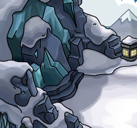 File:LetItSnowPicture7.png