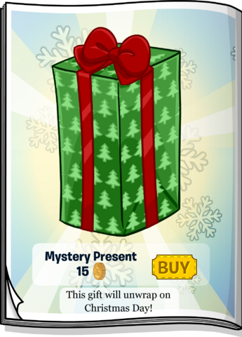 File:Mystery Present.png