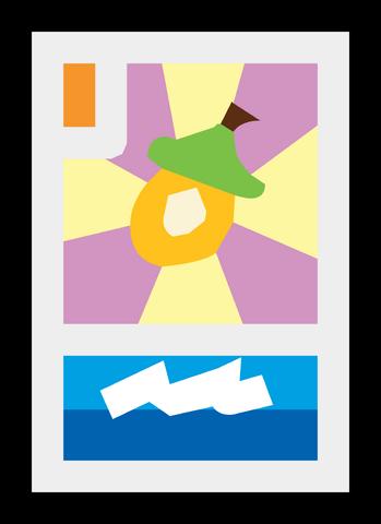 File:O BERRY card CJ mat.png
