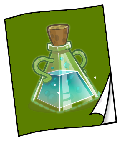 File:411px-Potion Catalog Icon.png