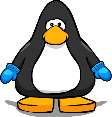 File:Blue Mittens PC.png