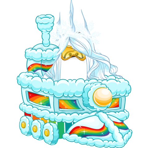 File:Club Penguin—My Profile Penguin 3—Benny75527.png