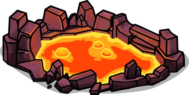 File:Lava Pool.png