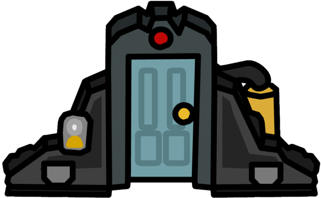 File:Monster Door Station furniture icon ID 2019.png