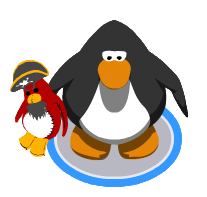 File:Piratey Stuffie ingame.PNG