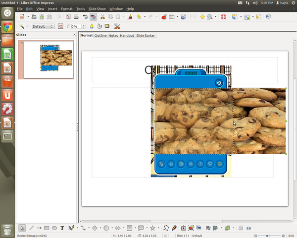 File:Screenshot from 2012-11-29 17-01-33.png