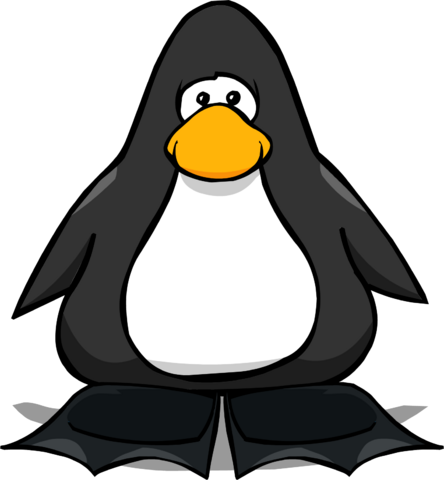 File:Black Flippers PC.png