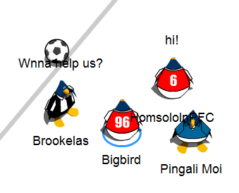 File:Brookbigchatsoccer.png