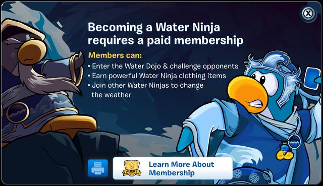 File:CJ Water Member.png