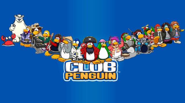 File:CP Logo HD.png