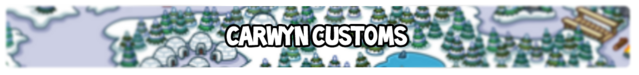 File:CarwynCustoms Header.png