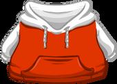 Clothing Icons 4992