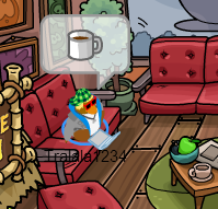 File:Drinking coffee at the coffee shop! drinkin coffee.png