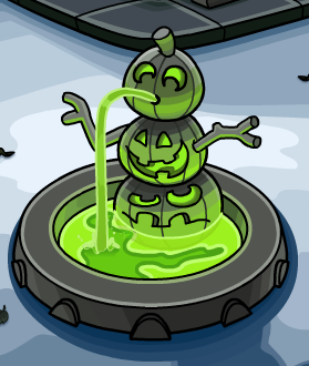 File:GreenPumpkin Fountain13.png